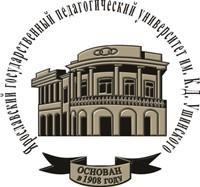 Дистанционное обучение в Ярославский государственный педагогический университет
