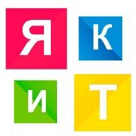 Дистанционное обучение в Якутский колледж инновационных технологий