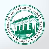 Дистанционное обучение в Университет международного бизнеса