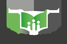 Помощь студентам дистанционного обучения: тесты, экзамены, сессия