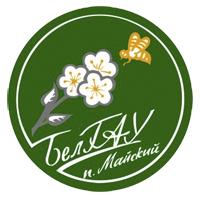 Дистанционное обучение в БелГСХА (БелГАУ). Ответы на тесты БелГСХА (БелГАУ)