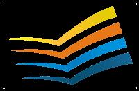 Дистанционное обучение в ГАУ ДПО РБ «Центр повышения квалификации»