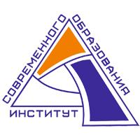 Дистанционное обучение в ИРО СПБ. Ответы на тесты ИРО СПБ