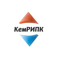 Дистанционное обучение в КемРИПК. Ответы на тесты КемРИПК