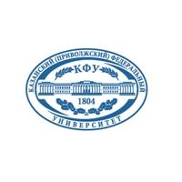 Дистанционное обучение в университете КФУ