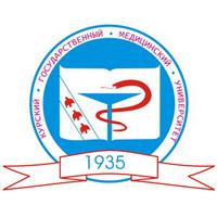 Дистанционное обучение в КГМУ (Курск). Ответы на тесты КГМУ (Курск)