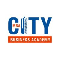 Дистанционное обучение в МБА Сити. Ответы на тесты МБА Сити