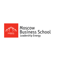 Дистанционное обучение в MBS (MBA). Ответы на тесты MBS (MBA)
