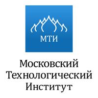 Дистанционное обучение в MBS (МТИ). Ответы на тесты MBS (МТИ)