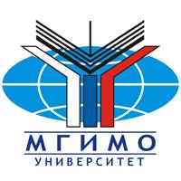 Дистанционное обучение в МГИМО. Ответы на тесты МГИМО