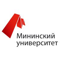 Дистанционное обучение в институте Мининском университете. Ответы на тесты Мининском университете