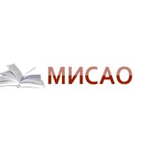 Дистанционное обучение в МИСАО. Ответы на тесты МРИО