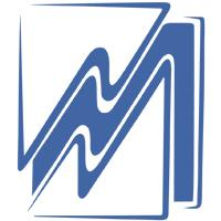 Дистанционное обучение в МРСУ. Ответы на тесты МРСУ