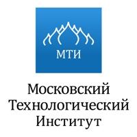 Дистанционное обучение в МТИ