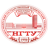 Дистанционное обучение в университете НГТУ. Ответы на тесты НГТУ