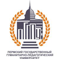 Дистанционное обучение в ПГГПУ