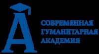 Дистанционное обучение в СГА (Москва)