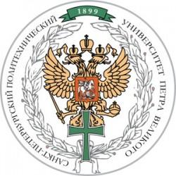 Дистанционное обучение в СПбПУ