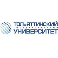 Дистанционное обучение в ТГУ
