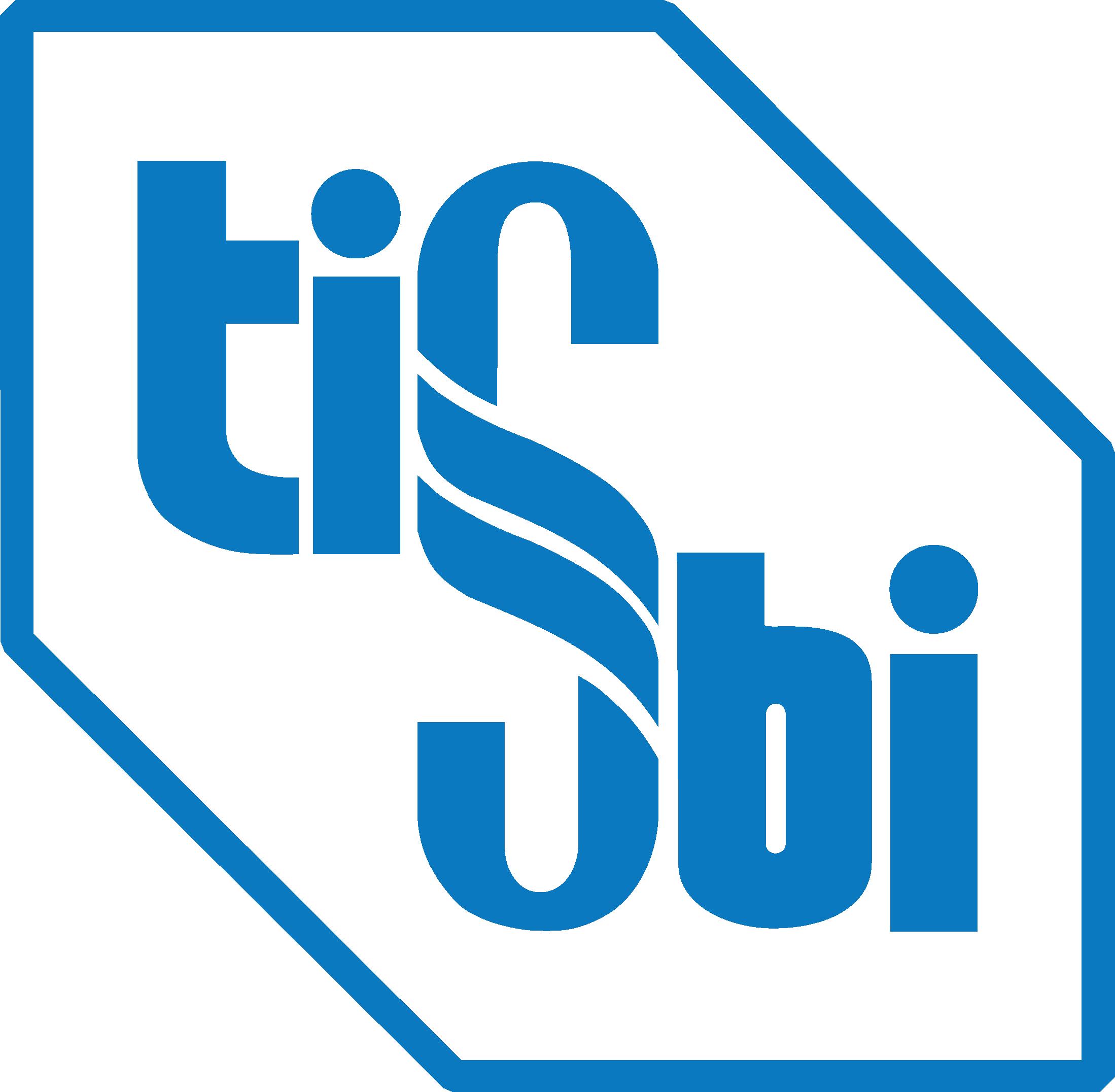 Дистанционное обучение в ТИСБИ