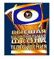 Дистанционное обучение в ВНШТ