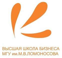 Дистанционное обучение в ВШБ МГУ