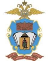 Дистанционное обучение в Московский университет министерства внутренних дел