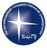 Дистанционное обучение в Петрозаводский государственный университет