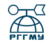 Дистанционное обучение в Российский государственный гидрометеорологический университет