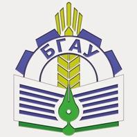Дистанционное обучение в Брянский государственный аграрный университет