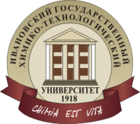 Дистанционное обучение в Ивановский государственный химико-технологический университет