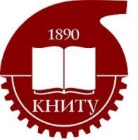 Дистанционное обучение в Казанский технологический университет