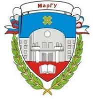 Дистанционное обучение в Марийский государственный университет