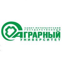 Дистанционное обучение в Санкт-Петербургский государственный аграрный университет