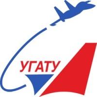 Дистанционное обучение в Уфимский государственный авиационный технический университет