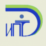 Дистанционное обучение в Институт пищевых технологий и дизайна