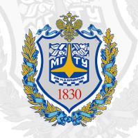 Дистанционное обучение в Мытищинский филиал московского соударственного технического университета