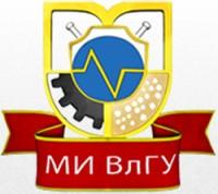 Дистанционное обучение в Муромский институт Владимирского государственный университет