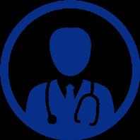 Дистанционное обучение в Мордовский республиканский центр повышения квалификации специалистов здравоохранения
