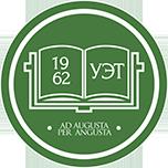 Дистанционное обучение в Орловский государственный университет экономики и торговли