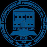 Дистанционное обучение в Приамурский государственный университет