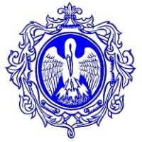 Дистанционное обучение в Российский государственный педагогический университет