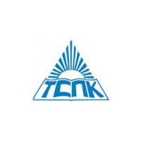 Дистанционное обучение в Тольяттинский социально-педагогический колледж