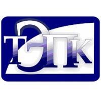 Дистанционное обучение в Томский экономико-промышленный колледж