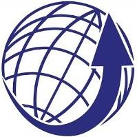 Дистанционное обучение в ГБУ Республики Марий Эл