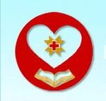 Дистанционное обучение в Чебоксарский медицинский колледж