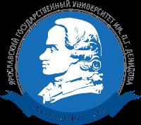 Дистанционное обучение в Ярославский государственный университет