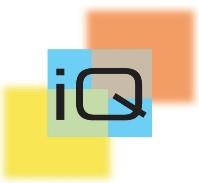 Дистанционное обучение в Международный институт профессионального образования